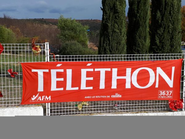 action-sociale-telethon-sampzon