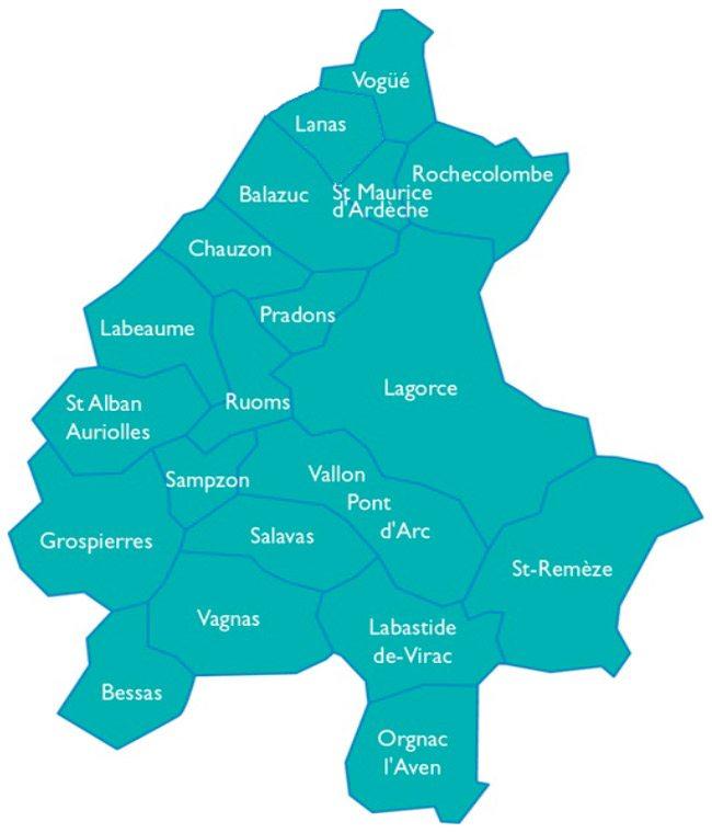 territoire-communaute-communes-gorges-ardeche