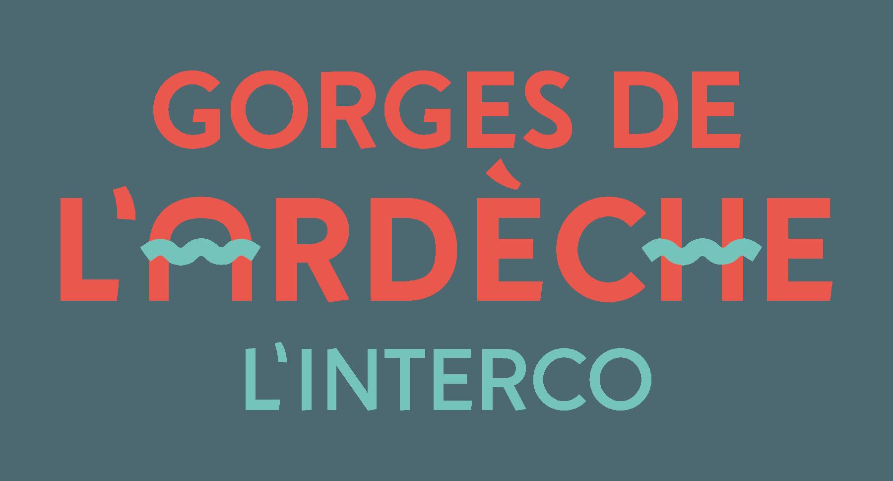 CC-Gorges-Ardeche-Logotype