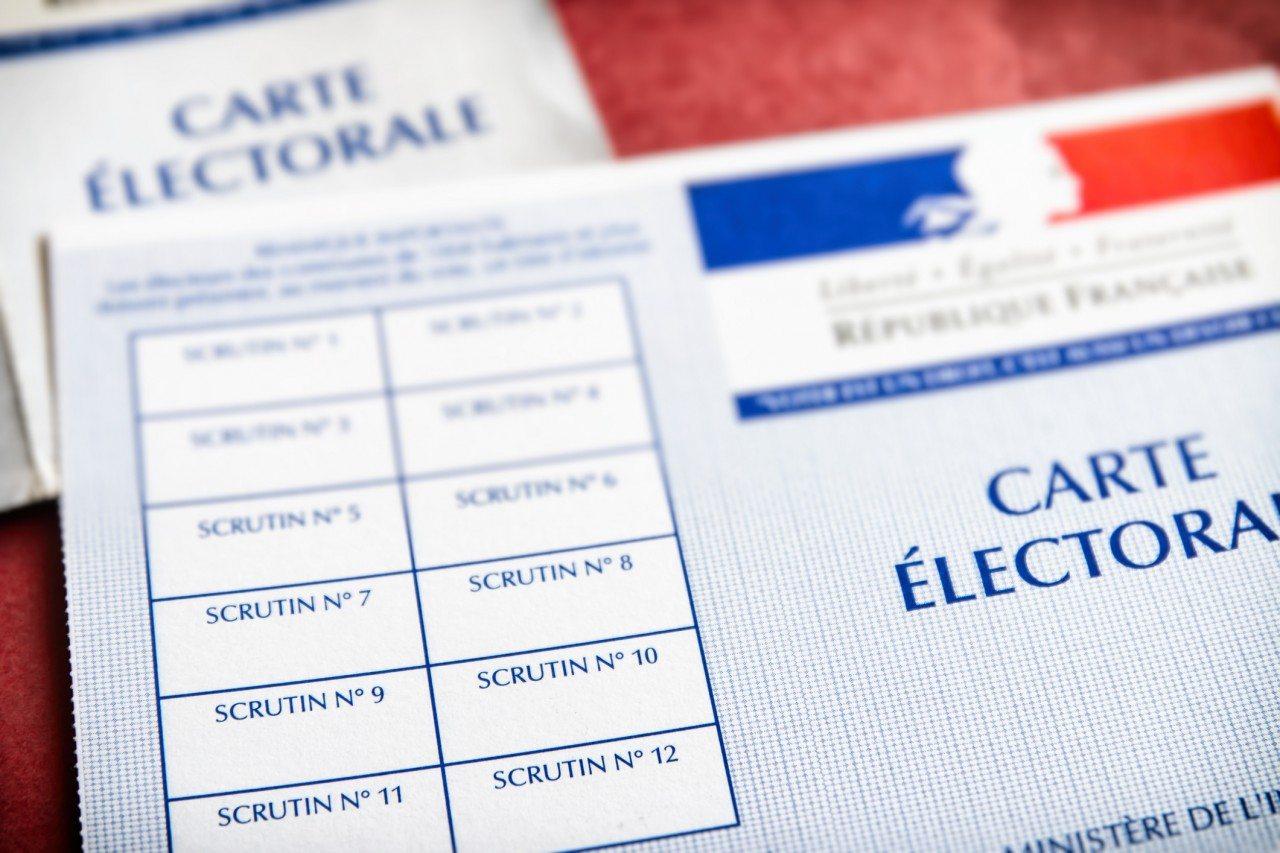 sinscrire-sur-les-listes-electorales-apres-le-31-decembre-est-desormais-possible-1
